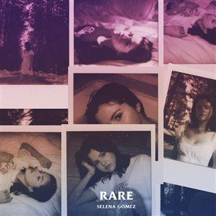 Rare / Deluxe