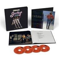 Goodbye Tour - Live 1968
