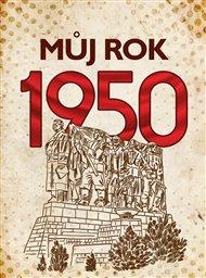 Můj rok 1950