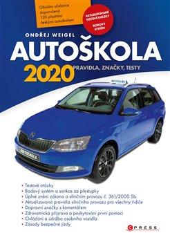 Autoškola 2020