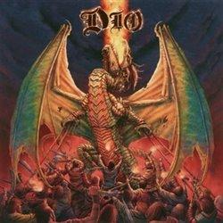 Obálka titulu Killing the Dragon