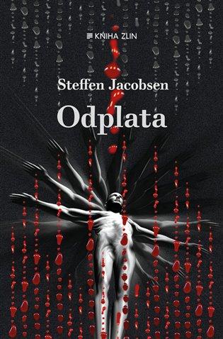 Odplata - Steffen Jacobsen   Booksquad.ink