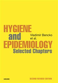 Hygiene and Epidemiology