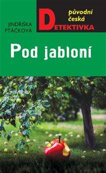 Obálka titulu Pod jabloní