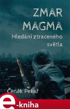 Zmar Magma