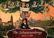 The Schwarzenbergs 1615-1789