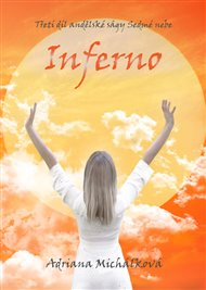 Inferno /Powerprint/
