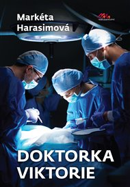 Doktorka Viktorie