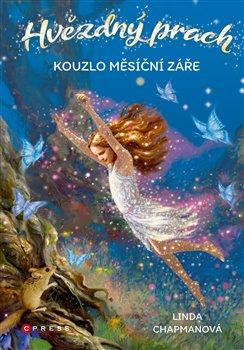Obálka titulu Hvězdný prach: Kouzlo měsíční záře