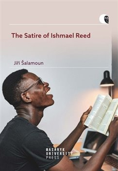 The Satire of Ishmael Reed