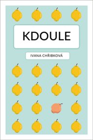 Kdoule