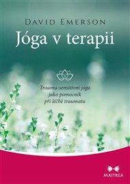 Jóga v terapii