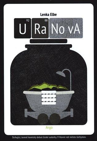 Uranova