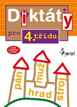Diktáty pro 4. třídu - Petr Šulc