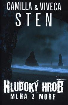 Hluboký hrob 2: Mlha z moře