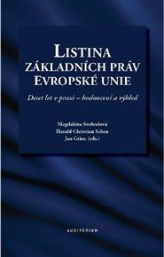 Listina základních práv Evropské unie