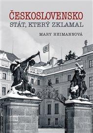 Československo - stát, který zklamal
