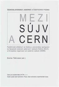 Československá jaderná a částicová fyzika