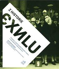 Z historie exilu