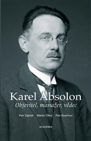 Karel Absolon