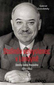 Stalinův velvyslanec v Londýně