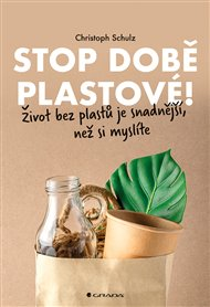 Stop době plastové!