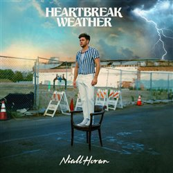 Heartbreak Weather/Deluxe