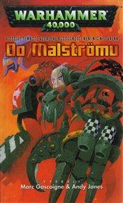 Do Malströmu