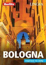 Bologna - Inspirace na cesty