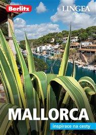 Mallorca - Inspirace na cesty