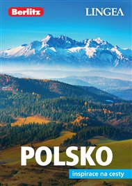 Polsko - Inspirace na cesty