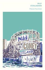 Billy O´Callaghan (1974) debutoval v roce 2008 souborem povídek In Exile. Pozornost literární kritiky získala jeho třetí povídková sbírka The Things We Lose, The Things We Leave Behind ? V roce 2013 za ni obdržel Irskou národní cenu. Kromě povídek napsal také dva romány. V roce 2017 vyšel The Dead House, který v nejlepším navazuje na tradici duchařských románů. O dva roky později uhranul literární svět O´Callaghanův román My Coney Island Baby.