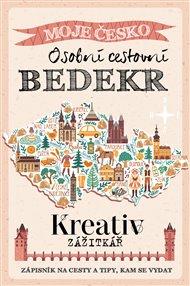 Kreativ zážitkář - Osobní cestovní BEDEKR