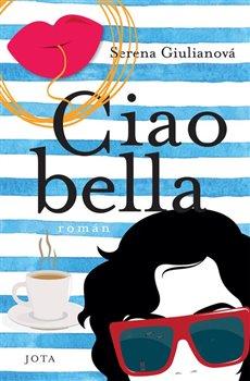 Obálka titulu Ciao Bella