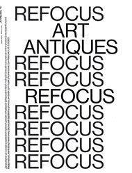 Art & Antiques 4/2020