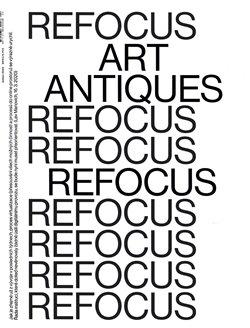 Obálka titulu Art & Antiques 4/2020