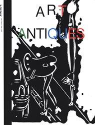 Art & Antiques 5/2020