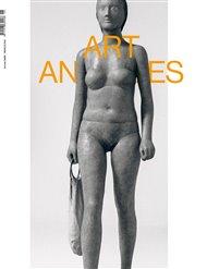 Art & Antiques 6/2020