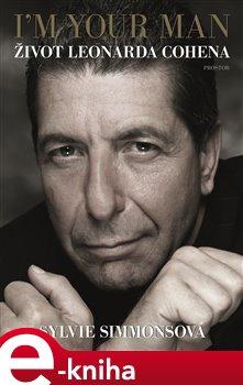 I'm Your Man: Život Leonarda Cohena