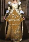 Obálka knihy Ženy láskou posedlé