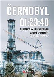 Černobyl 01:23:40