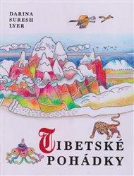 Tibetské pohádky