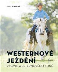 Westernové ježdění