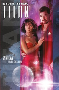 Star Trek: Titan – Syntéza