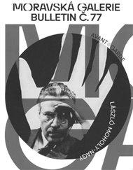 Bulletin MG č.77