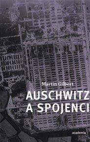 Auschwitz a spojenci