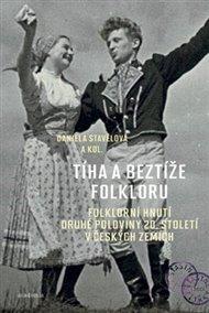 Tíha a beztíže folkloru