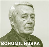 Bohumil Nuska