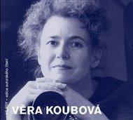 Věra Koubová