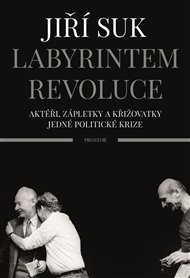 Labyrintem revoluce